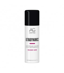 AG Ultradynamics - 50ml