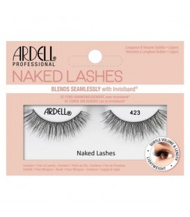 Ardell Naked Lashes 423