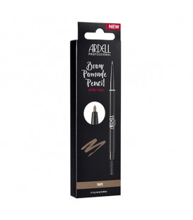 Ardell Brown Pomade Pencil Taupe
