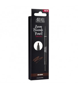 Ardell Brown Pomade Pencil Dark Brown
