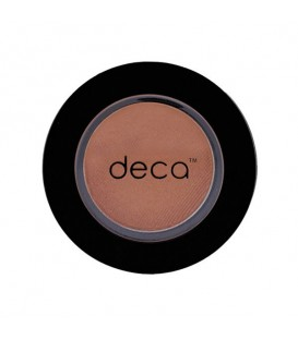 Deca Eye Shadow - Choc SM-20