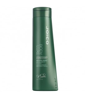 Joico Body Luxe Conditioner - 300ml