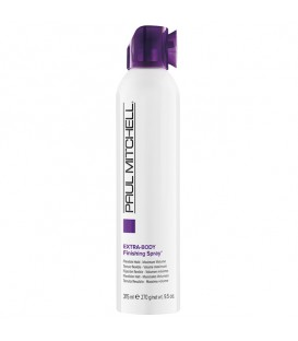 Paul Mitchell® Extra-Body Finishing Spray - 315ml