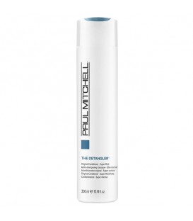 Paul Mitchell® The Detangler - 300ml
