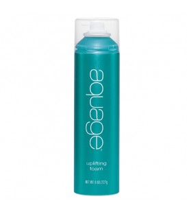 Aquage Uplifting Foam - 277g