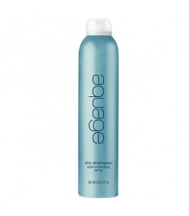 Aquage Dry Shampoo Style Extending Spray - 227g