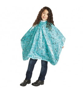 Babyliss Pro All-Purpose Kiddie Cape