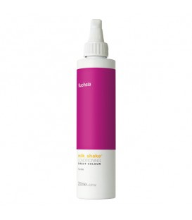 milk_shake Direct Colour Fuchsia - 200ml