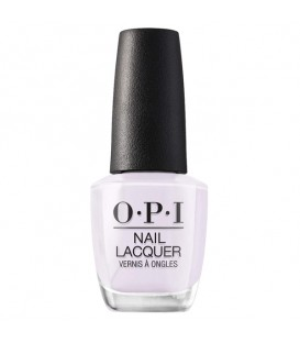 OPI Hue is the Artist
