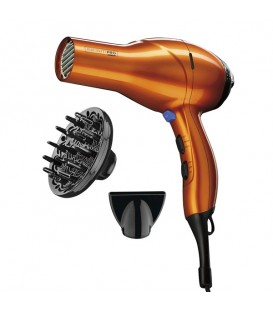 Conair InfinitiPro Hair Dryer