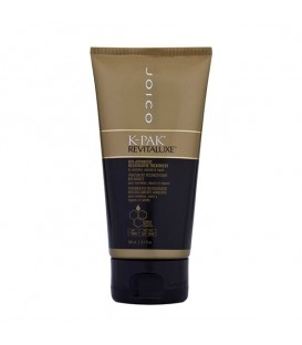Joico K-Pak Revitaluxe Rest Treatment - 150ml