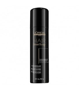 L'Oréal Professionnel Hair Touch Up Dark Brown