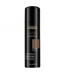 L'Oréal Professionnel Hair Touch Up Light Brown