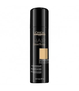 L'Oréal Professionnel Hair Touch Up Light Blonde
