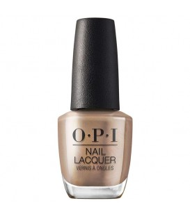 OPI Fall-ing for Milan