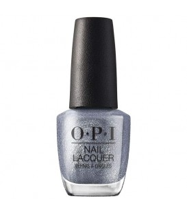 OPI Nails the Runway