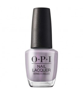 OPI Addio Bad Nails Ciao Great Nails