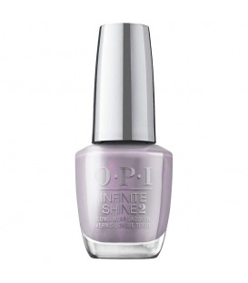OPI Infinite Shine Addio Bad Nails, Ciao Great Nails