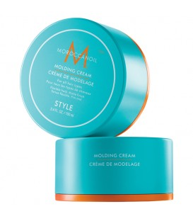 Moroccanoil Molding Cream - 100ml