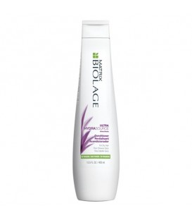 Matrix Biolage Ultra HydraSource Conditioner - 400ml