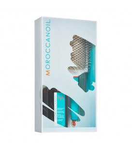 Moroccanoil Great Hair Day Set Light