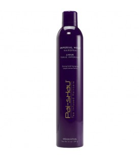 Pai-Shau Imperial Hold Hairspray - 465ml