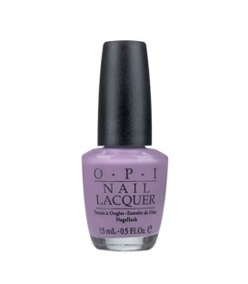 OPI Do You Lilac It Nail Polish