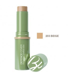 BioNike Defence Cover Stick Foundation 203 Beige - 10ml