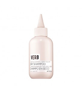 VERB Dry Shampoo - 59ml
