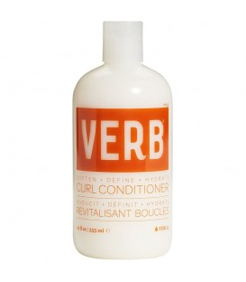 VERB Curl Conditioner - 355ml