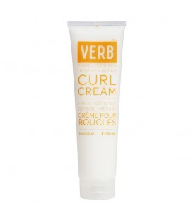 VERB Curl Cream - 150g