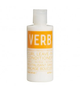 VERB Curl Leave-In Conditioner - 177ml