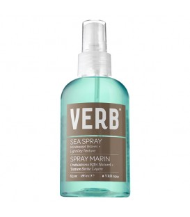 VERB Sea Spray - 186ml