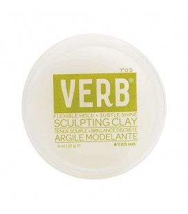 VERB Sculpting Clay - 57g