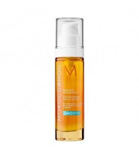 Moroccanoil Blow Dry Concentrate - 100ml