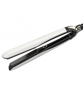 ghd platinum+ white styler