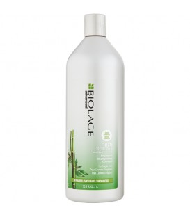 Matrix Biolage Advanced Fiberstrong Shampoo for Fragile Hair - 1L