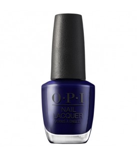 OPI Award for Best Nails goes to