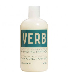 VERB Hydrating Shampoo - 355ml