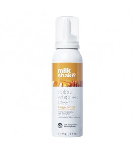 milk_shake Colour Whipped Cream Beige Blonde - 100ml