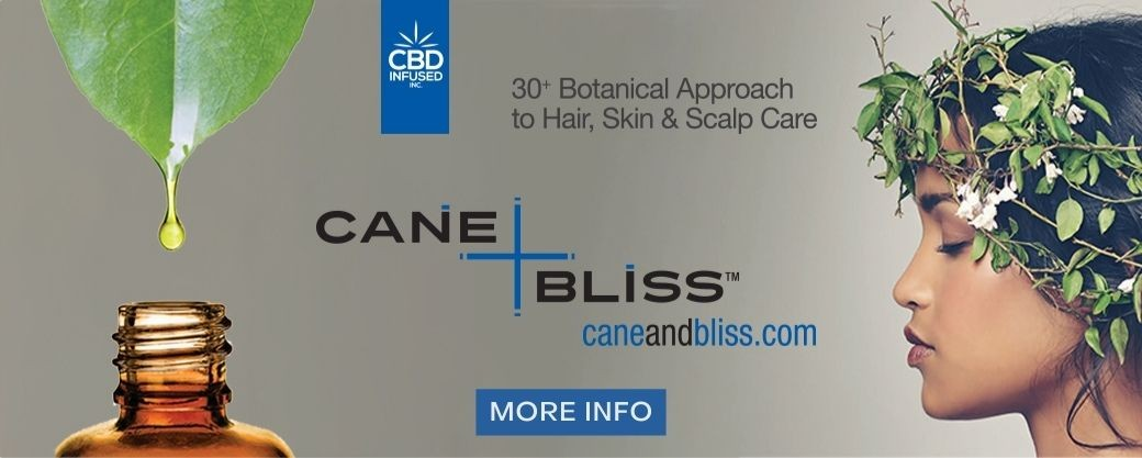 Cane+Bliss